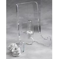 Buy cheap Rock Display Stand from wholesalers