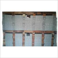 Buy cheap Acid Resistant Bricks from wholesalers