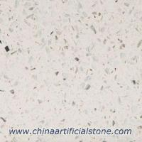 Buy cheap Blocks and Slabs Engineered Quartz Stone slab and countertop from wholesalers