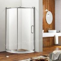 Buy cheap Offset Quadrant Shower Enclosure Offset Quadrant Shower Enclosure from wholesalers