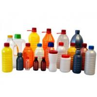 Buy cheap Pet,Hdpe Bottles,Jars,Cans Range from wholesalers
