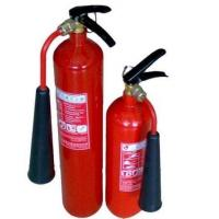 Buy cheap Carbon-Steel CO2 Extinguisher from wholesalers