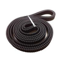 Buy cheap Double Sided Timing Belts from wholesalers