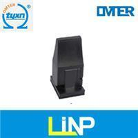 Buy cheap Single axis refers to the microswitch joystick OM1A-P052 from wholesalers