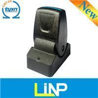 Buy cheap M5 series single-axis fingertip operating joystick from wholesalers