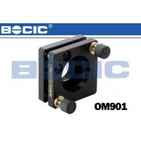 Buy cheap OM901 optical microscope mount from wholesalers