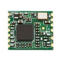 Buy cheap RTL8189ES WIFI Module from wholesalers