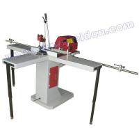 Buy cheap Morticer & Boring Machine BM2200PRO from wholesalers