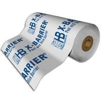 Buy cheap X-Barrier Peel & Stick Barrier from wholesalers