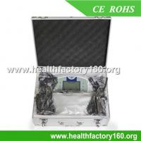 Buy cheap For Balance Body Ionizer Foot Detox Machine from wholesalers