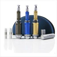 Buy cheap K100 Aspire product from wholesalers
