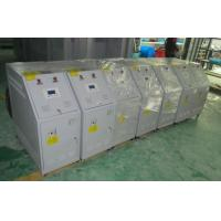 Buy cheap 9KW PID1℃ Accuracy Water Temperature Control Unit , Water Temp Controller from wholesalers