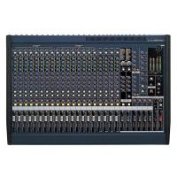 Buy cheap MG24/14FX Portable DJ Music Live Sound Mixer with Easy Operation from wholesalers