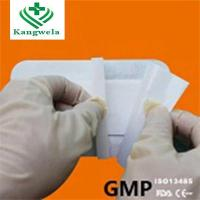 Buy cheap Island Nonwoven Dressing from wholesalers