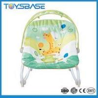 Buy cheap Hot sale new indoor baby swing chair from china from wholesalers