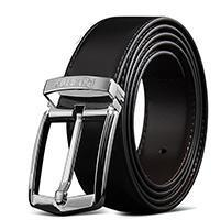 Buy cheap Pabojoe Genuine Leather Belt for Women from wholesalers