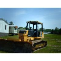 Buy cheap Equipment 2003 Komatsu D39PX-21 from wholesalers
