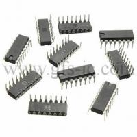 Buy cheap Delay IC Chip PT2399 from wholesalers