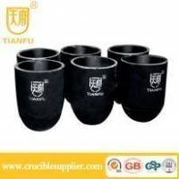 "Buy cheap Gas Furnace Crucible,780mm*H610mm, 30.70""*H24.01"" from wholesalers"
