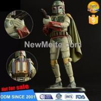 Buy cheap collectable custom decoreative action figures polyresin craft from wholesalers