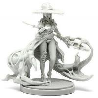 Buy cheap nude anime figure custom action figure polyresin action figure statues from wholesalers