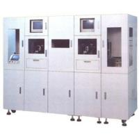 Buy cheap Laser Application LONTIS-2800 product
