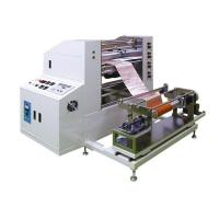 Buy cheap Dry film laminator from wholesalers