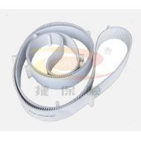 Buy cheap Model:With Cleat Timing Belt from wholesalers