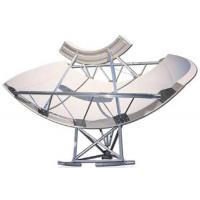Buy cheap Satellite Antenna from wholesalers
