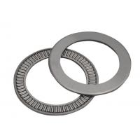 Buy cheap Linear motion ball bearing Thrust needle roller bearings from wholesalers