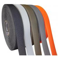Buy cheap 3 Layer Cloth Seam Sealing Tapes product