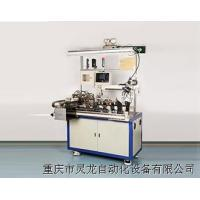 Buy cheap Coreless automatic winding machine from wholesalers