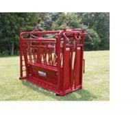 Buy cheap Cattlemaster Heavy Duty Squeeze Chute from wholesalers