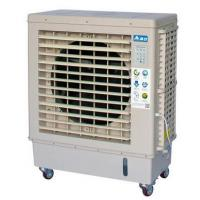 Buy cheap Movable evaporative air cooler Movable evaporative air cooler(3-side air inlet) from wholesalers