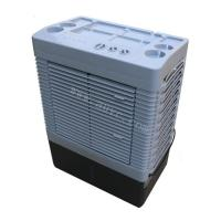 Buy cheap 280W Top Discharge Best Portable Indoor Evaporative Air Conditioner Cooler for Room from wholesalers