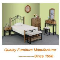 Black And White Bedroom Furniture Sets Quality Black And White Bedroom Furniture Sets For Sale