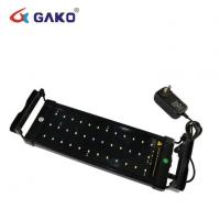 China SMD 2835 DC20V LED Aquarium Hood Equipments on sale
