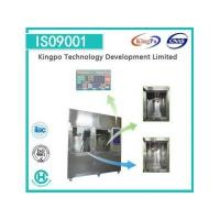 Buy cheap Showerhead Service life Tester product