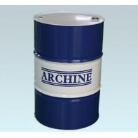 Buy cheap ArChine Geartek FGG 220 from wholesalers