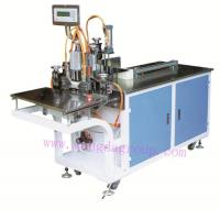 China Good Stable Good Price Napkin Paper Packing Machine on sale