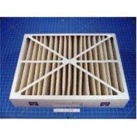 China Electro Air F825-0549 Filter Media on sale