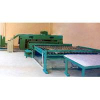 Buy cheap Non spinning equipment from wholesalers