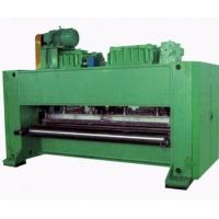 Buy cheap FZT- jacquard machine from wholesalers