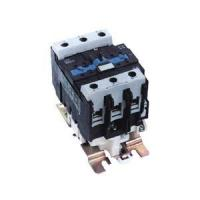 Buy cheap LC1-D95 AC Contactor from wholesalers