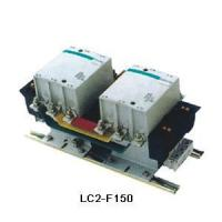 Buy cheap LC2-F Series Mechanical Interlocking Contactor from wholesalers