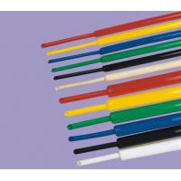 Buy cheap Flame Retardant Heat Shrinkable Thin Wall Tubing from wholesalers