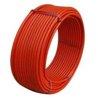 Buy cheap Multilayer Composite Pipes product