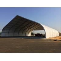 Buy cheap Hanger tent from wholesalers