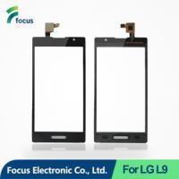 Buy cheap facotry price for LG L9 touch repair parts for LG P765 touch screen from wholesalers