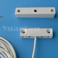 Buy cheap Normal Open Surface Mounted Switches for Sale from wholesalers